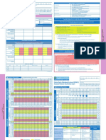 15-0648_Form_QEWS_Standard+Pediatric+Observation+Chart_5+to+11yrs