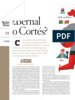 La_hipotesis_de_Duverger.pdf