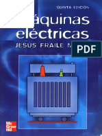 maquinaselectricasjesusfrailemora-140517190926-phpapp01.pdf