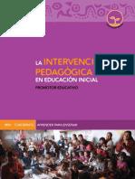 interv-pedag-promotor.pdf