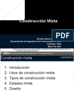 ALACERO-Construcción mixta