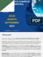 pronostico_climatico_trimestral