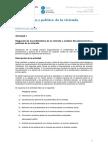 2017 Abril Mayo Actividad 1 Definicion Analisis Politicas Planeaminto Vivienda