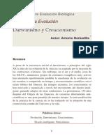 darwinismo-y-evolucionismo (1).pdf