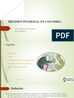 REGÍMEN PENSIONAL EN COLOMBIA.pptx