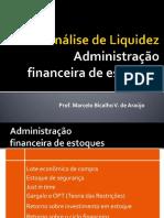 AULA 5 - Administração Financeira de Estoques.pdf