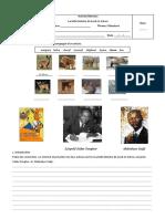 Activité littéraire La belle histoire de Leuk-le-Lièvre.pdf