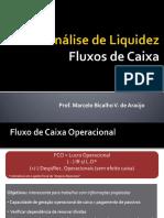 AULA 2 - Liquidez (fluxo de caixa) parte 2.pdf