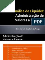 AULA 4 - Administração de Valores a Receber.pdf