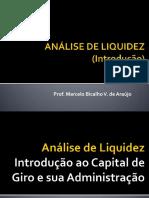 AULA 0 - Introdução - Analise de Liquidez.pdf
