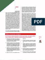 Plan Nacional Del Buen Vivir-1487865330