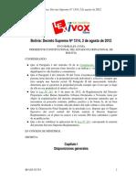 BO-DS-N1314-1