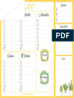 planner2017_organizadorsemanal