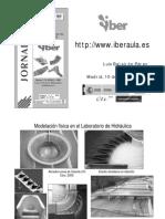 F1-Presentacion_IBER