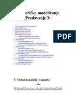 Numericko_modeliranje_-_Predavanje_3.pdf