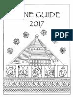PuneGuide_2017