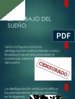 RD08.pdf