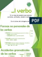 elverbo-140311083850-phpapp01