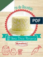 livro-uma-doce-parceria.pdf