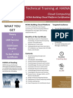 flyer-hcna-cloud v1