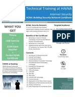 flyer-hcna-security v1