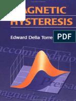 Magnetic Hysteresis.pdf