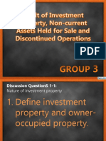 Audit of Inv Property, NCA HFS and Disc Op (1)