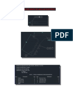 planos de lineas de transmisión