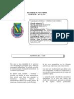 Petrografia y Petrologia Metamorfica 2007