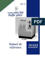 Phox Series Ifu Pn37868b Fr