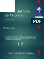 Presentacion Miramar Barranquilla Ver5.pptx