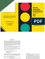 Texas Driving Handbook.pdf