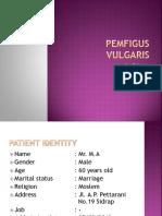 Pemfigus Vulgaris.pptx