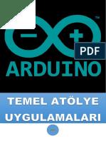 ardunıo.pdf