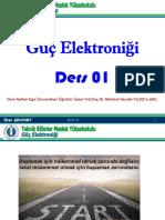 GUC_ELO_DERS_01
