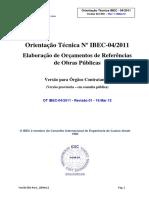 OT IBEC.pdf