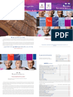 32_2017_Psicogerontologia (2).pdf
