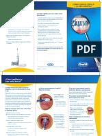 como usar el cepillo y la seda dental_.pdf