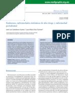ip092d.pdf