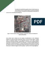 Informe Geología URVISA.docx