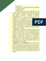 Factores de Deterioro (Investigacion)