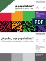 ActasIASPMAL2010 (1).pdf