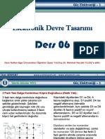 GUC_ELO_DERS_06.pdf