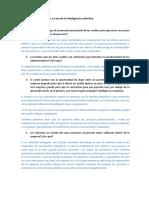 Preguntas Sobre El Caso.docx Tarea 1