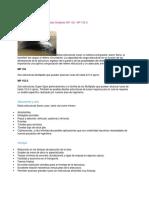 Alcantarillas metálicas corrugadas Multiplate MP.docx