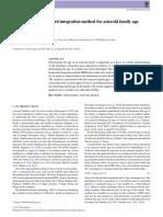 Paper, BIM method
