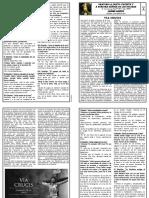 vía crucis.pdf