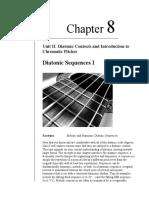 A Critical Approach - CH8
