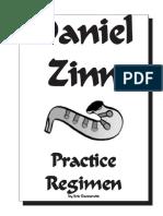 pratice_regimen.pdf