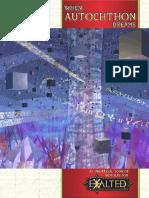 when-autochthon-dreams-1.1.pdf